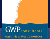 GWP Consultants