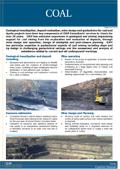 GWP Coal