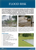 GWP Flood Risk