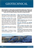 GWP Geotechnical
