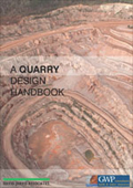 Quarry Design Handbook 2014 v.04