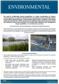 GWP Environmental 0920