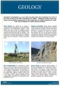 GWP Geology 0920