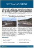 GWP Site Investigation 0920