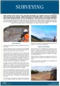 GWP Surveying 0920